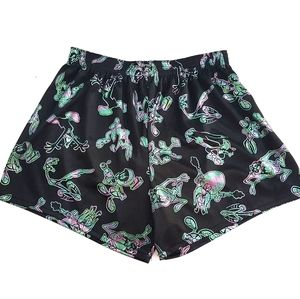 VINTAGE Looney Tunes boxer shorts